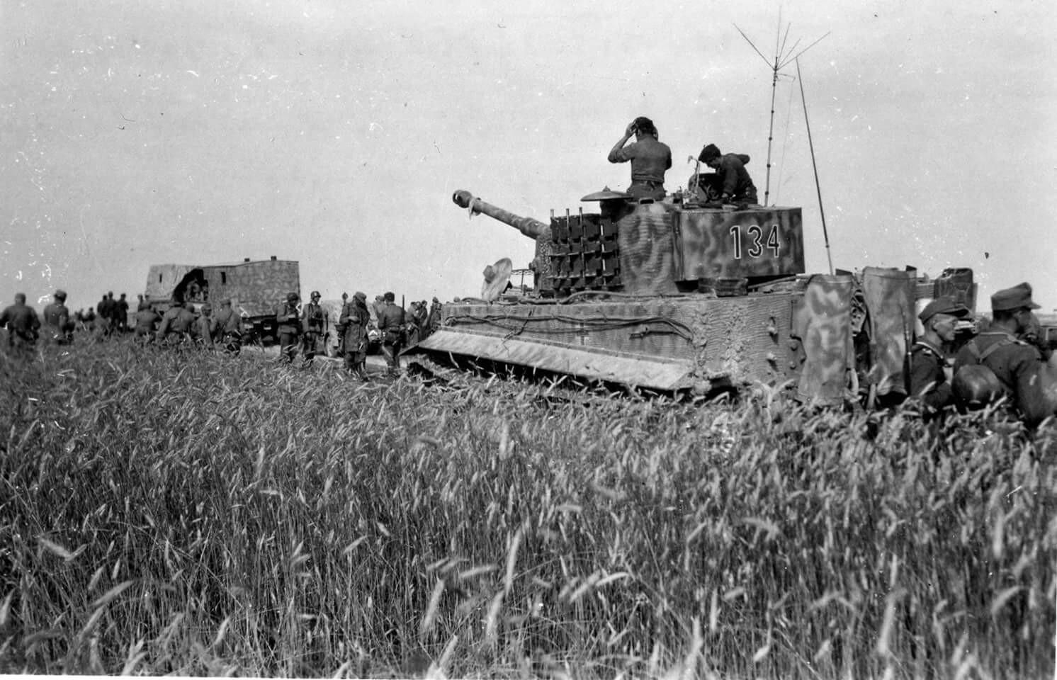 tiger tank images에 대한 이미지 검색결과